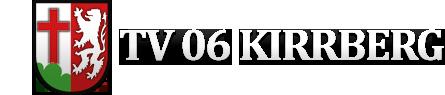 TV 06 Kirrberg